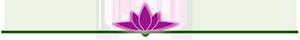 lotus_div2